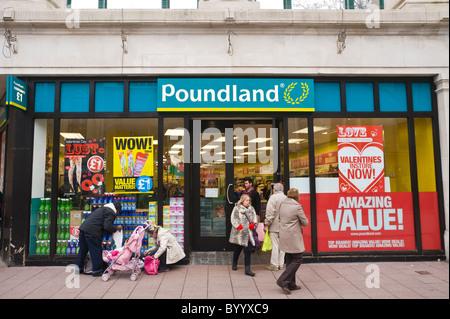 Cheap Car Shops Cardiff