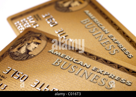 Buy American Express Travelers Checks With Credit Card