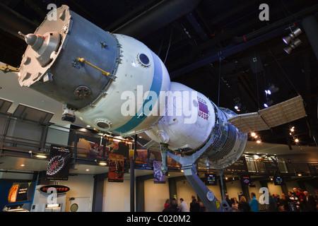 apollo space centre leicester - photo #6