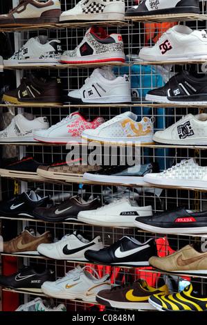 Shoe Stores In Kuala Lumpur Malaysia
