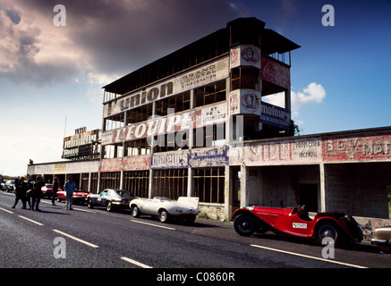 a line up of historic 1950s land rover series 1 and a leyland car stock photo royalty free. Black Bedroom Furniture Sets. Home Design Ideas