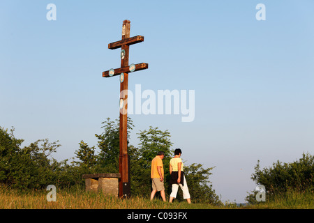 double-cross-on-staffelberg-mountain-bad-staffelstein-franconian-switzerland-c093fx.jpg
