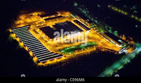 Depot bochum