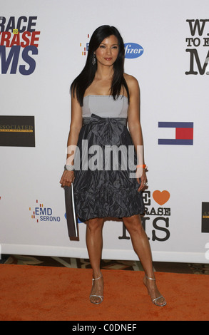 Kelly hu at the 15th annual race to erase ms themed we heart to kelly hu 15th annual race to erase ms gala century city california 0205 voltagebd Images