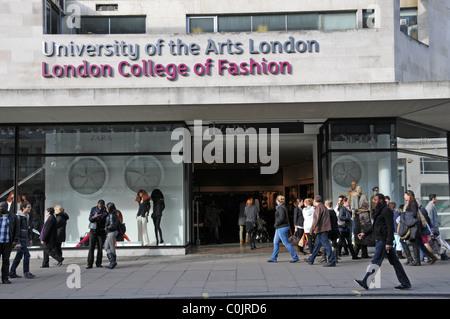 Fashion university of london 73