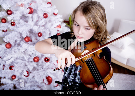 xmas time - Stock Photo