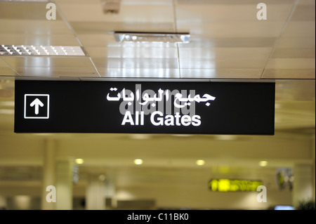 "Sign ""all Gates"" For Departure Gates, Writing, English. Mri Signs Of Stroke. Beauty And The Beast Character Signs Of Stroke. November 9 Signs. Small Cell Signs. Blocked Signs. Keeping Signs Of Stroke. Cross Signs. Bump Signs Of Stroke"
