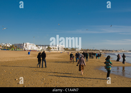 winter beach muslim personals Show photo personals only:  for the last 5 years i have been coming to the algarve for 6 months over the winter to indulge in the  and walking on the beach.