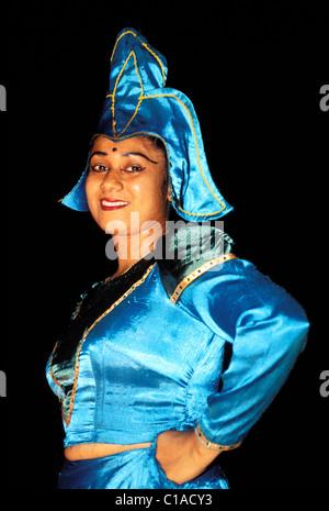 ... Sri Lanka Centre Kandy folklore traditional costume - Stock Photo  sc 1 st  Alamy & Sri Lanka Centre Kandy folklore traditional costume Stock Photo ...