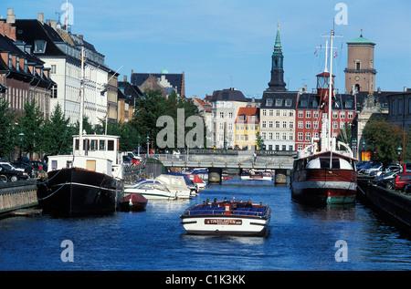 Island Sjaelland Stock Photos & Island Sjaelland Stock Images - Alamy