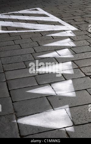 turin, italy - Stock Photo