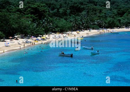Dominican Republic, North Coast, Sosua