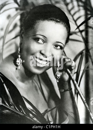 blues musician ethel waters essay Biographycom spotlights ethel waters, a blues and jazz singer and dramatic  actress whose singing, featured her full-bodied voice, wide range,.