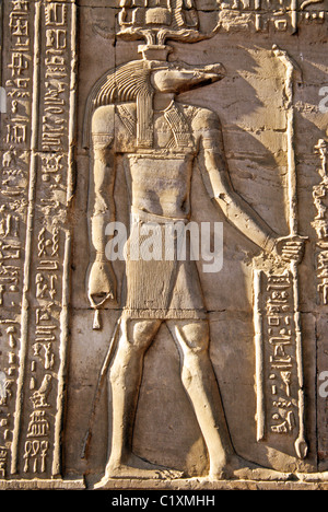 sobek ndash hieroglyphic inscriptions - photo #27