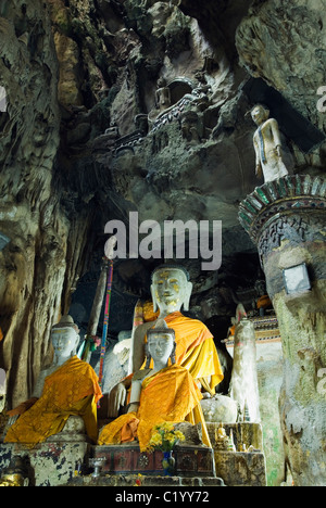 how to get to chiang dao cave from chiang mai