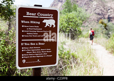 """big bend national park cougar women Are you a burden on the national park system 3 thoughts on """" what hikers and others need to know in mountain lion country """" we frequent big bend np."""
