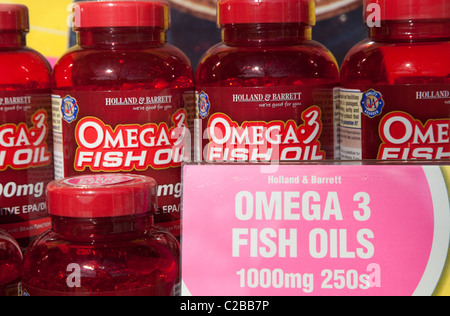 Fish oil capsules in a bottle stock photo royalty free for Fish oil for cooking