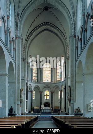 high altar in collegiate church, university church, salzburg stock, Innenarchitektur ideen