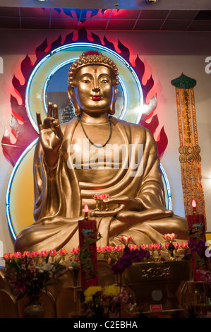 buddhist singles in copper city Never pay anything, meet buddhists for dating and friendship  regardless of  whether you live in the cities or the rural areas of china, japan, indonesia,.