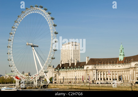 London  England - Stock Photo