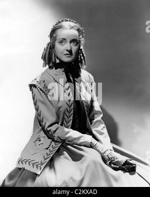 The Old Maid 1939 Bette Davis George Brent Edmund