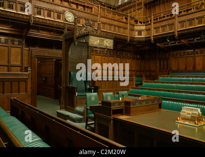 Charles I House of commons parliament politics politic court lords ...
