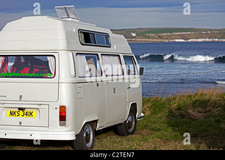cars xxl uncrate thumb rv volkswagen vw camper california