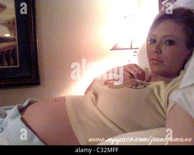 Topic congratulate, Myspace sexy pregnant graphics accept. The