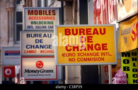 bureau de change a sans commission 28 images 30 beautiful image of bureau de change op 233. Black Bedroom Furniture Sets. Home Design Ideas