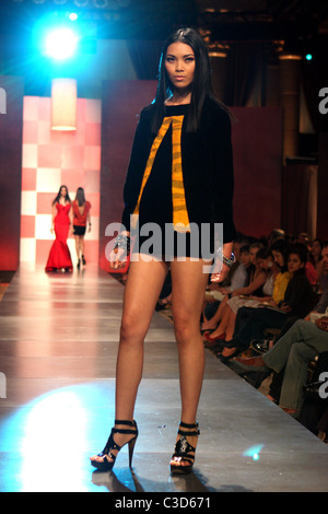 Weekend fashion designing courses in delhi 40
