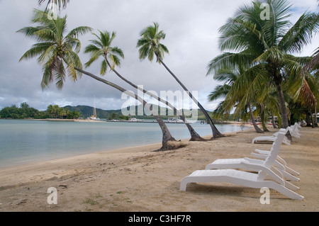 Pictures of Fiji – Free pictures & photos of the Fiji ... |Most Beautiful Beaches South Pacific