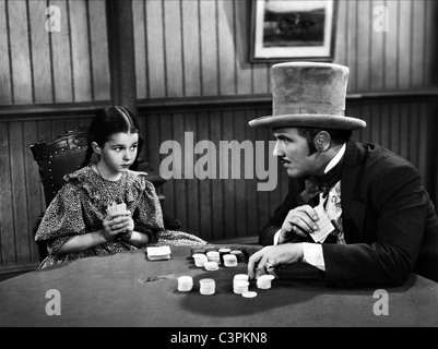 "the outcasts of poker flat ""the outcasts of poker flat"" reflects this reality, for it features the character of john oakhurst, who wins a large sum of money from the inhabitants of poker flat before a grim-faced group of armed men escort him from the town women in the gold rush."