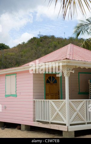 Bamboo hut likewise Royalty Free Stock Image Beach Mats Image493396 further Bamboo bar further Hut furthermore Stock Photo Secluded Beach Hut Of The Caribbean 27389986. on royalty free stock photo tiki hut white sand beach