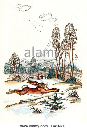 Literature Fairy Tale Quot The Fir Tree Quot By Hans Christian