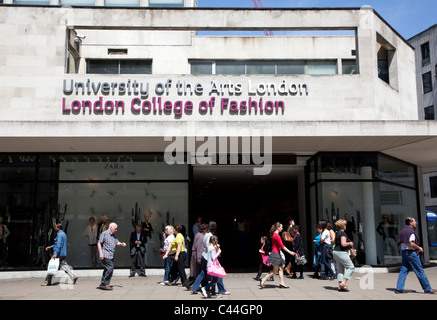 Fashion university of london 87