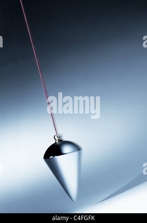 Pendulum - Stock Photo