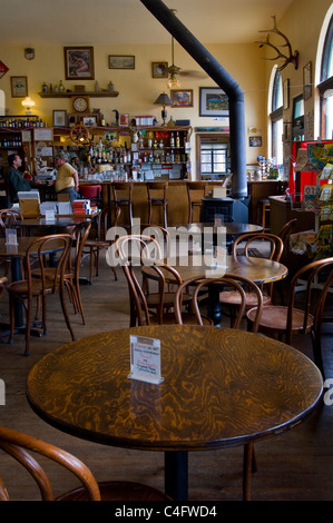 Elegant Wooden Tables In The San Gregorio General Store San Gregorio San  Mateo County With Furniture Stores San Mateo