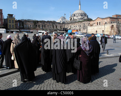 old town muslim personals Oldtown's best 100% free muslim dating site meet thousands of single muslims in oldtown with mingle2's free muslim personal ads and chat rooms our network of muslim men and women in.