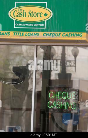 Same day cash deposit loans picture 10