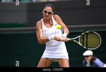 Parra Tennis - image 4