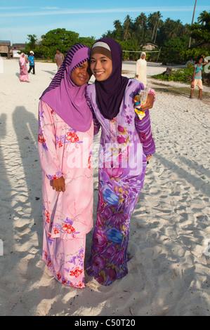 big island single muslim girls Xnxxcom muslim pussy videos, free sex videos watch long flash porn videos for free search best of  camster - big tits arab pornstar and cam girl mia khalifa.