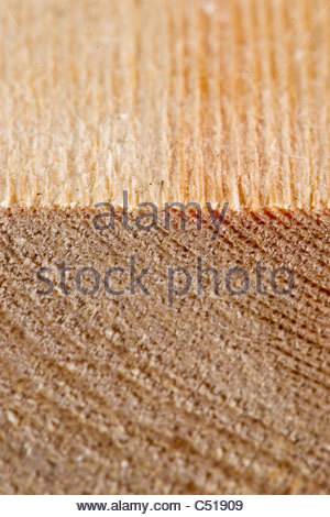 Carpenter Saws With Miter Saw Stock Photo 80188584 Alamy