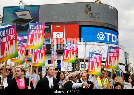 gay lawyers london