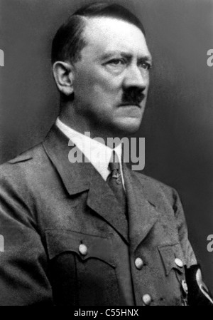 an analysis of the rise and fall of hitlers reich during the 20th century What was wrong with hitler's left hand  20th-century nazi-germany hitler  from wm shirer's 'the rise and fall of the third reich', which is sourced from .
