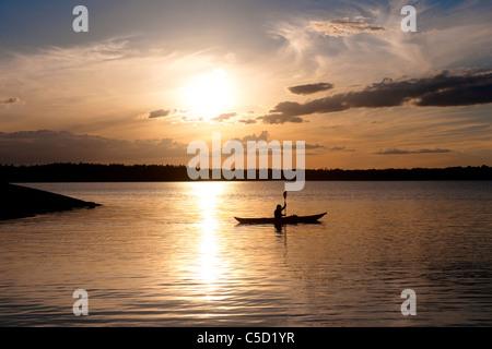 side lake hindu single men Potawatomi culture navigate this page subsistence and seasonality settlement pattern, social organization, and kinship leadership and government.