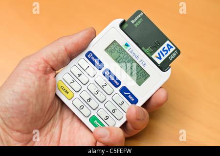 Sex personals debit card