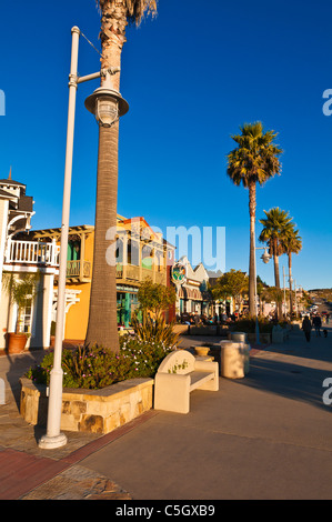 Stores In Avila Beach Ca