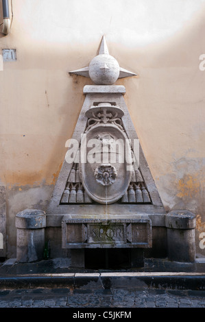 Ornate drinking water fountain stock photo royalty free for Decor 5 5 litre drink fountain