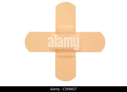 First Aid Kit Graphic Illustration Vector Stock Vector Art