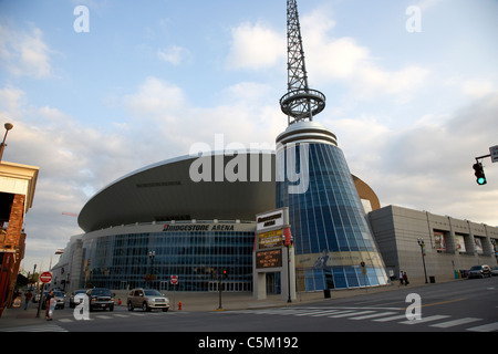 Bridgestone stock photo royalty free image 79701256 alamy for Electric motors nashville tn